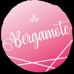 logo_HD_bergamote_esthetique_luxopuncture_hauteville-les-dijon
