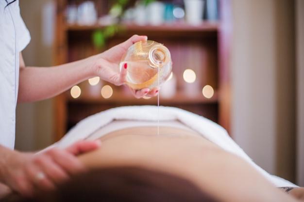 massage_bien-etre_dos_bergamote_hauteville-les-dijon