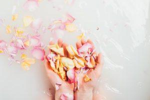 massage_mains_bergamote_hauteville-les-dijon
