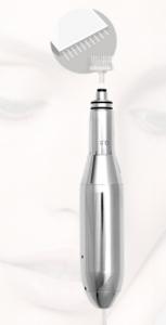 micro-needling_acs-pen_bergamote_hauteville-les-dijon