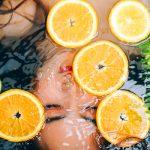 soin-visage-regenerant-profond-bergamote-hauteville-les-dijon