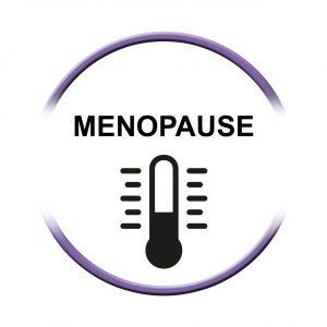 Luxopuncture® Ménopause