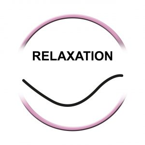 Luxopuncture® Relaxation