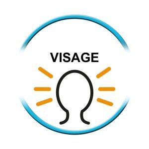 Luxopuncture® Visage