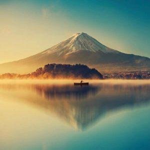 Massage Liftant Japonais «KO.BI.DO»