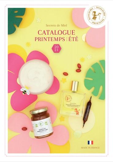 secrets-de-miel-ete2021-bergamote